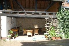 hof_patio-01