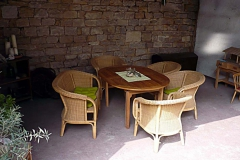 hof_patio-05