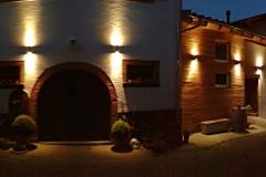 hof_patio-09