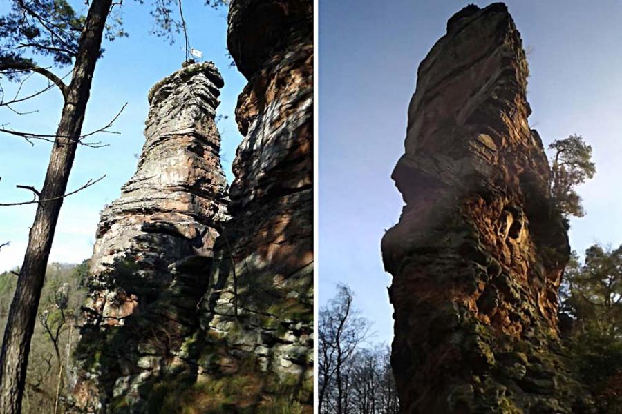 kletterfelsen01-2